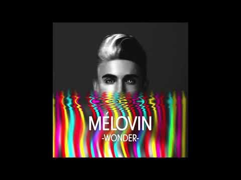 MELOVIN - Wonder (Audio) - Eurovision 2017
