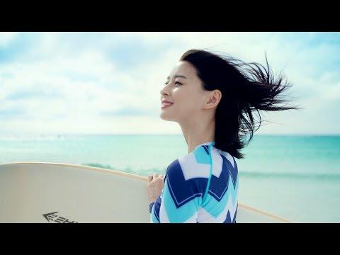 HELLOVENUS 헬로비너스 - Paradise M/V