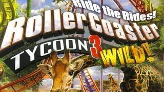 Roller Coaster Dunkcoon