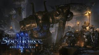 Faction Trailer - Dwarves preview image
