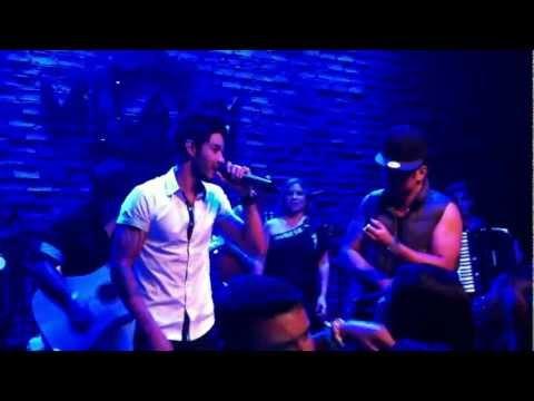 Baixar Thiago Brava partc. Gusttavo Lima - Villa Mix