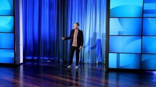 Ellen's Audience Members Admit Their Craziest Spring Break Stories