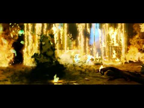 Full-Theatrical-Trailer-of-Anaganaga-O-Dheerudu