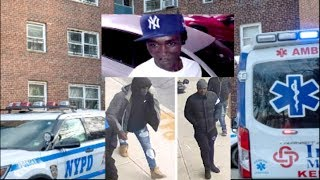 Brooklyn Father Shot & Killed Trying To Protect His Daughter From Attackers.