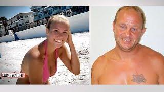 Florida's Crystal Pifer case: Boating death cover-up backfires