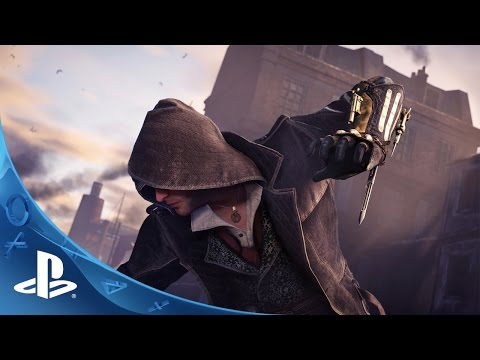 Assassin's Creed® Syndicate Video Screenshot 1