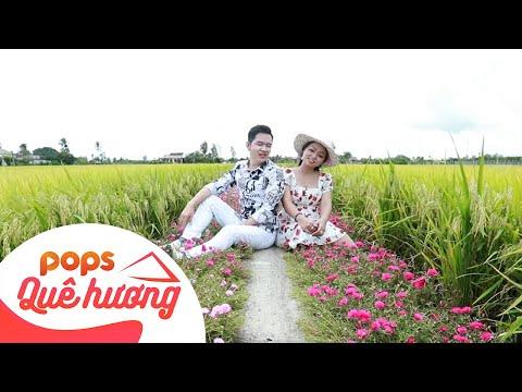 Bài hát hay nhất về Tiền Giang - Tiền Giang Quê Tôi | Dương Triều Vỹ ft Phương Bích Thảo