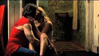 Sundance Movie: Holy Smoke - OnDIRECTV