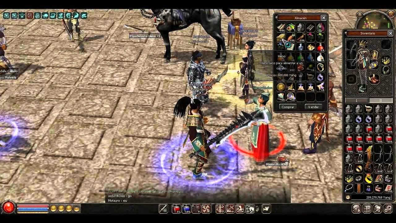 Mechwarrior 4 Vengeance Warez