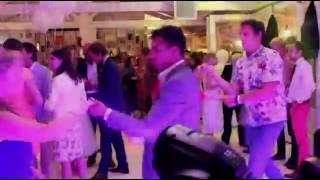 Bekijk video 4 van Sax and more op YouTube