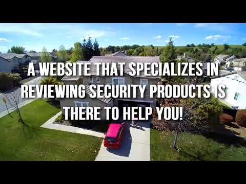Biometric GunSafes- TossTheKey