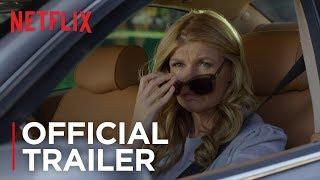 Dirty John: Season 1   Official Trailer [HD]   Netflix