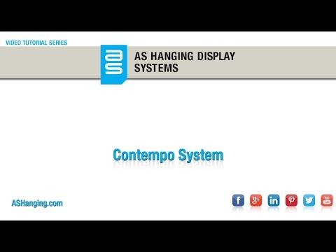 Contempo System