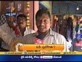 7:30 AM | ETV 360 | News Headlines | 6th March '2021 | ETV Andhra Pradesh