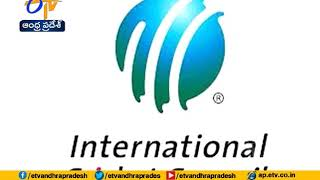 India to host 2021 T20 World Cup, 2022 edition in Australi..