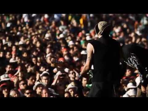 Baixar Capital Inicial - Rock in Rio Lisboa (2014) - Bastidores
