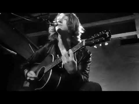 Arctic Monkeys - Cornerstone (live session - KEXP)
