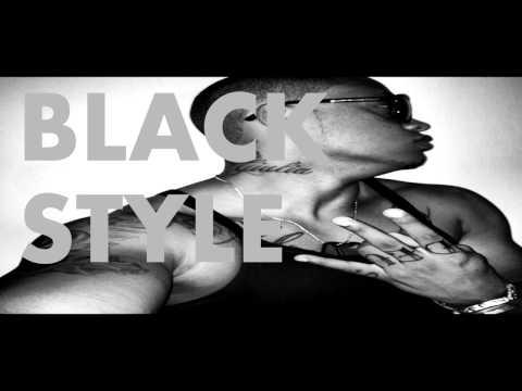 Baixar BLACK STYLE - Quadradinho de 4 (2013)
