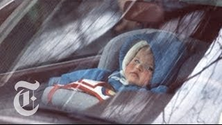 Baby M and the Question of Surrogacy   Retro Report   The New York Times