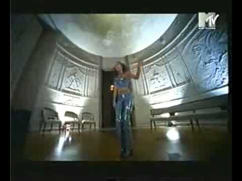 La Cream - You (1998)