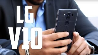Video LG V10 fGhknw6-oLc