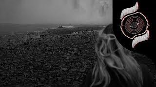 Nastya Kazantseva -  I FEEL BΔĐ (2017) (Edit) \\ Witch House \\