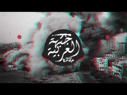 Arabian Nights #2 l War Music l Middle East Trap l Arabic Trap Mix