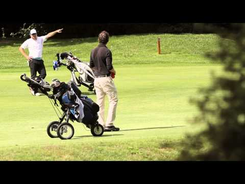 IOGI Cup 2013 - D.I. Gland - Highlights