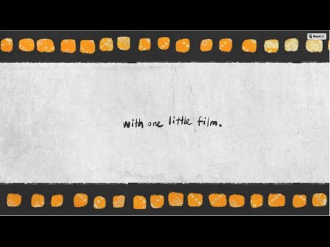 One Little Film