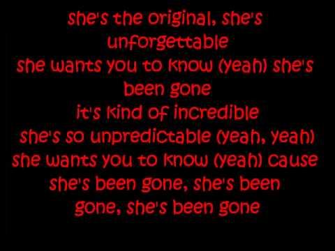 Mona Lisa lyrics - Britney Spears