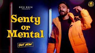 Senty Or Mental – Mr Ram Video HD