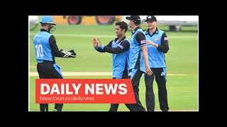 Daily News - Vitality Blast Finals Preview: Worcestershire Rapids