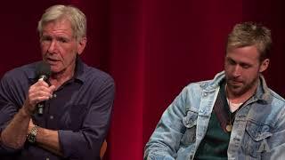 Academy Conversations: Blade Runner 2049