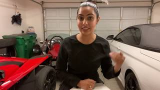 My Turo Exit Strategy! How I buy  cars for Turo. When to get out