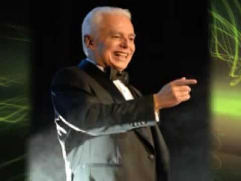 Enrique Guzmán - Te amare toda la vida