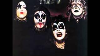 Kiss-Love Gun (Best Kissology) Remastered
