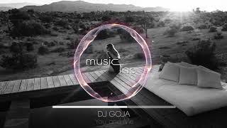 Dj Goja - You and Me