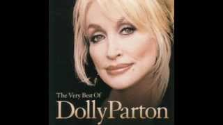 Dolly Parton - Peace Train