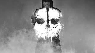 Eminem, Logic, Joyner Lucas, Dax, NF, Ace Hood, J. Cole, Merkules, Tech N9ne & Hopsin - Resurgence 2