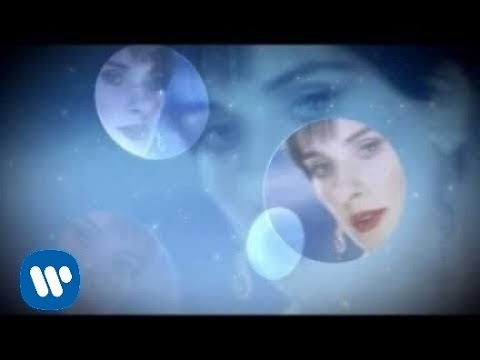 Enya - And Winter Came [Sizzle Reel]