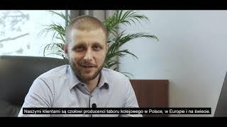 Ciągłość produkcji w firmie z branży metalowej MET-EUROSYSTEM dzięki VENDO.ERP