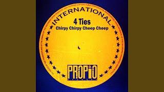 Chirpy Chirpy Cheep Cheep (Acappella)