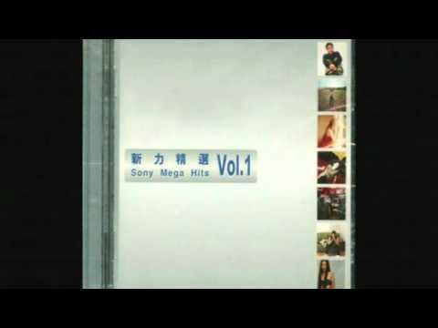 熱力四射Remix組曲: 盧巧音/彭羚/庾澄慶/李玟/王力宏