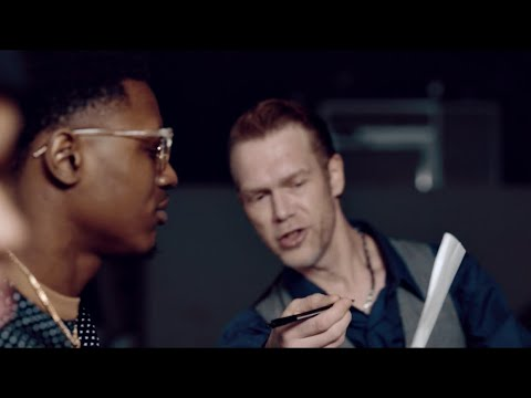 Fast Cash Boyz - Deals (Official Video)