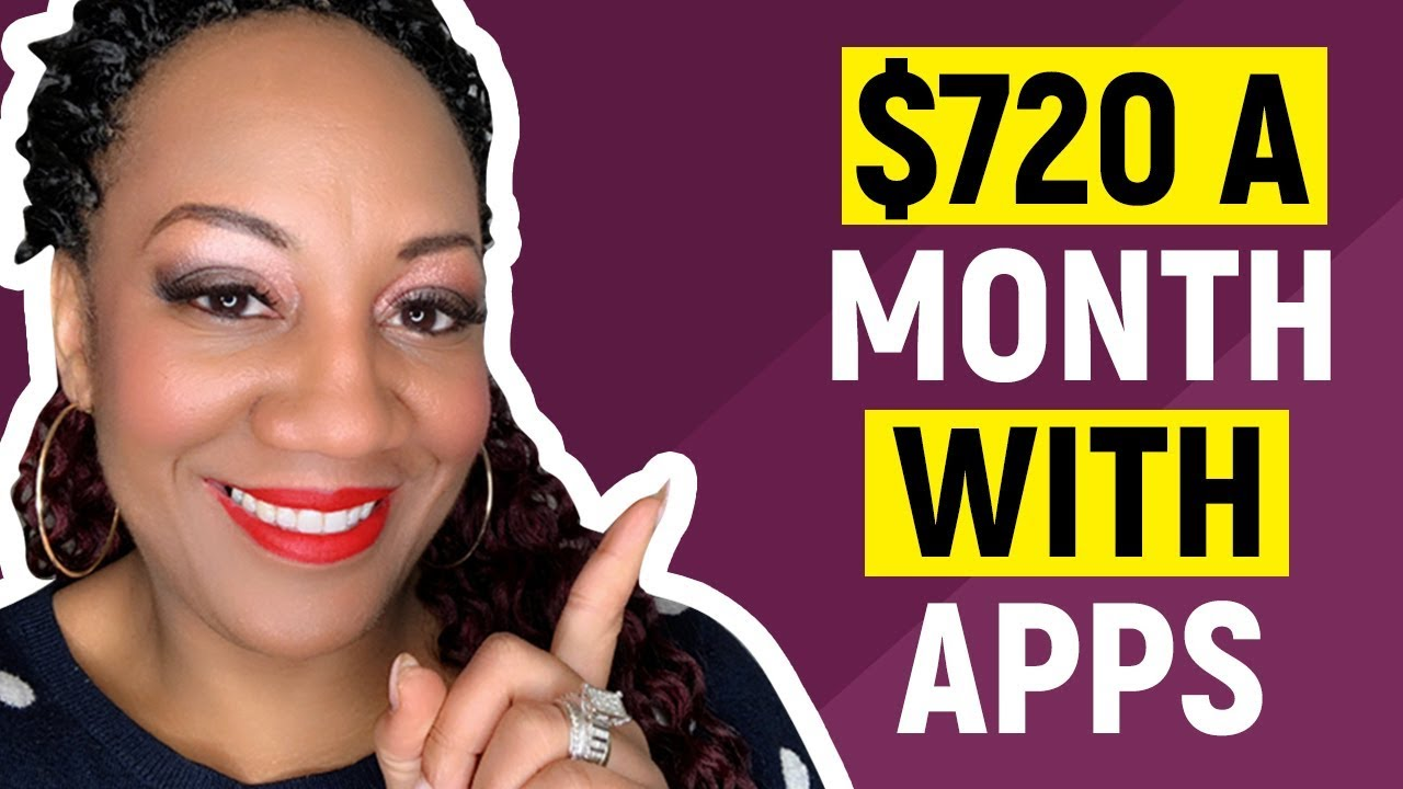 money-making-apps-free-paypal