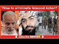 Time PM Modi govt. give army go ahead to kill Azhar, leader behind Jammu & Kashmirs Pulwama attack