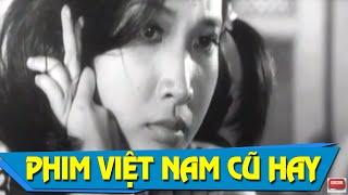 Phim Việt Nam Cũ Hay Nhất | Đất Mẹ Full HD