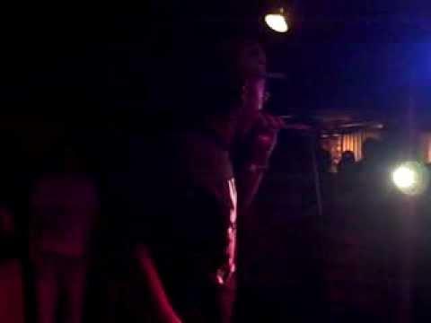 Sadat X & DJ Kool Akiem -