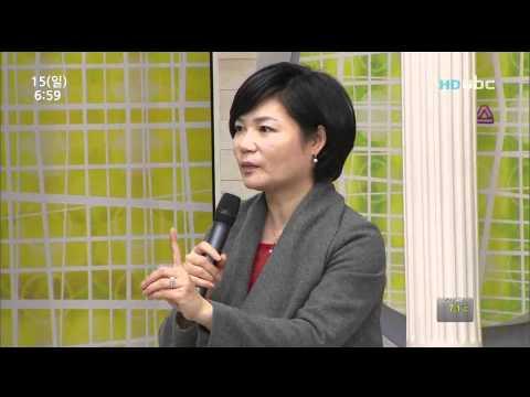 TV특강  나를 세팅하라 김미경 강사 2012_4_15