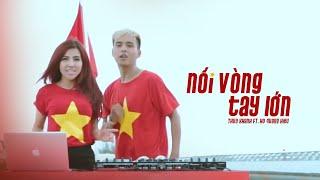 Nối Vòng Tay Lớn - Hồ Quang Hiếu ft. Thúy Khanh | Official MV